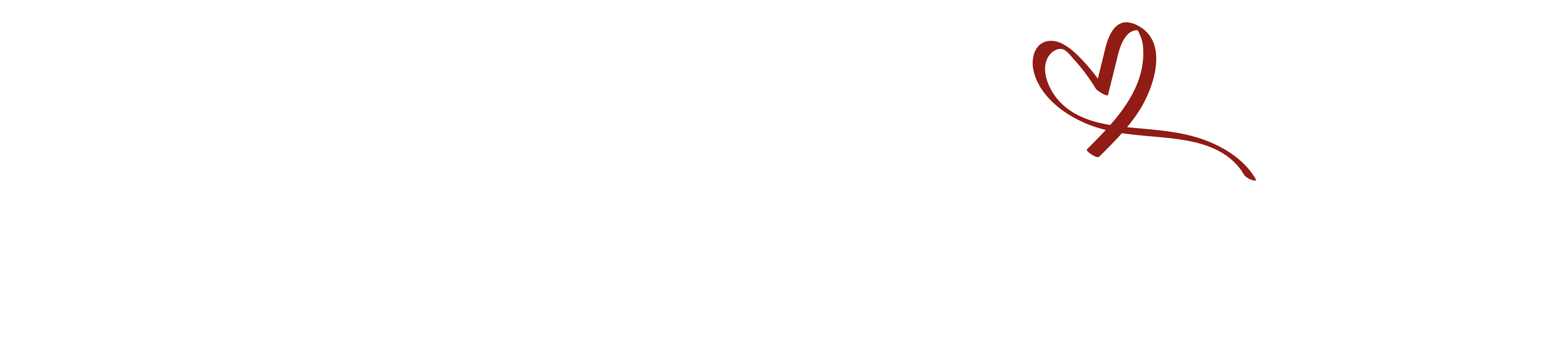 Nancy Mariage